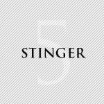 stinger5-logo-150x150